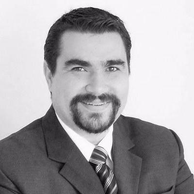 Eduardo Bastante Contreras