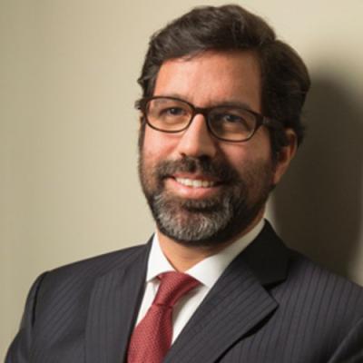 Fernando Lanfranco