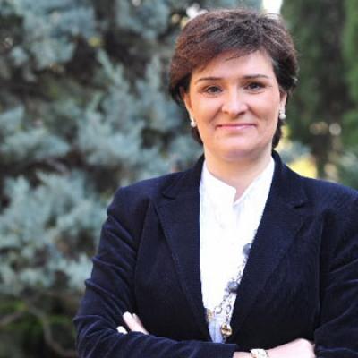 Julia Prats