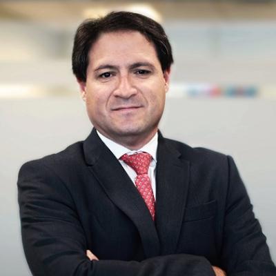 Lino Abram