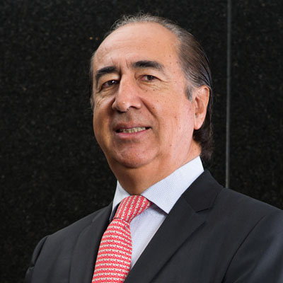 Percy Vigil Vidal