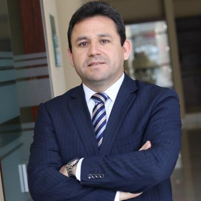 Mario Acosta Dávila