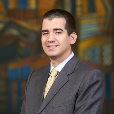 Raúl Gonzales