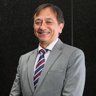 Mirko Urljevic Abad