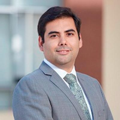 Carlos Cornejo Rojas