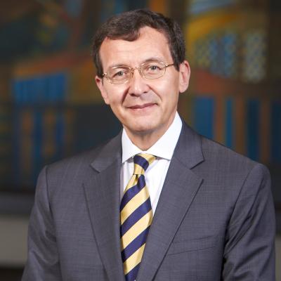 Alejandro Fontana Palacios