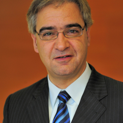 Joaquim Vila