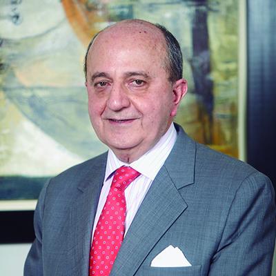 José Ricardo Stok Capella