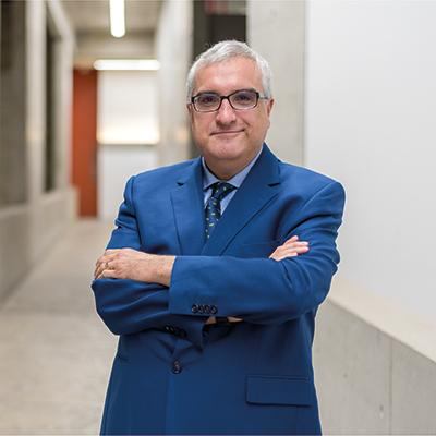 Manuel Alcázar García