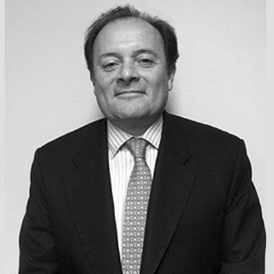 Mario Zambrano Berendsohn