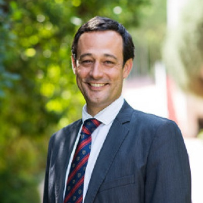 Mathieu Carenzo