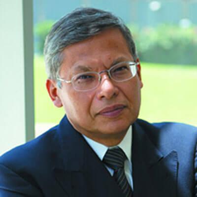 Miguel Bazán