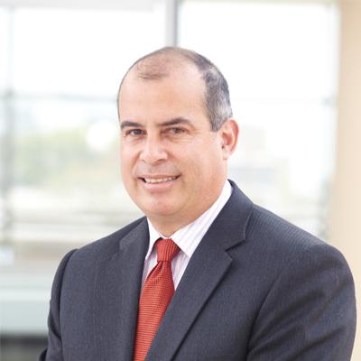 Gonzalo León Riofrío