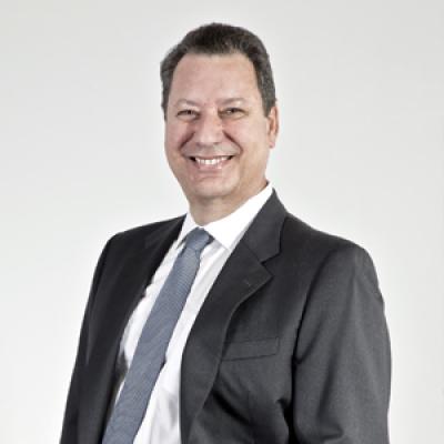 Mario Rossi Velasco