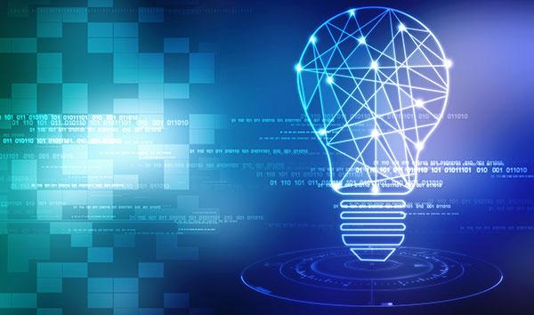 Programa Innovación en la Propuesta de Valor